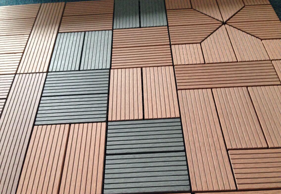 桂林新型环保装修材料有哪些?